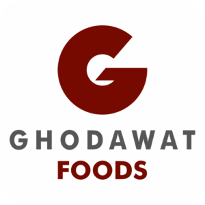 Ghodawat Foods International Pvt. Ltd.