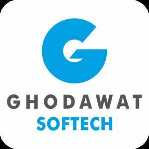 Ghodawat Softech LLP